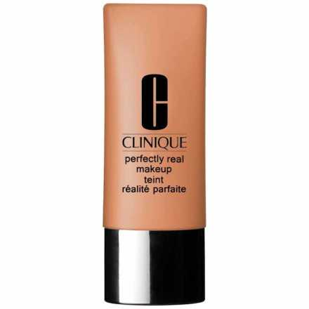Clinique Perfectly Real Makeup Shade 14 - Base Líquida 30ml