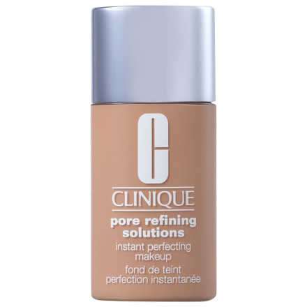 Clinique Pore Refining Solutions Instant Perfecting Makeup Honey - Base Líquida 30ml