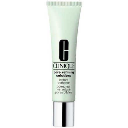 Clinique Pore Refining Solutions Instant Perfector Invisible Deep - Primer 15ml