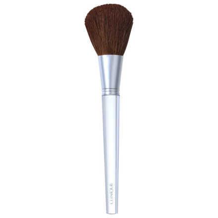 Clinique Powder Brush - Pincel de Pó