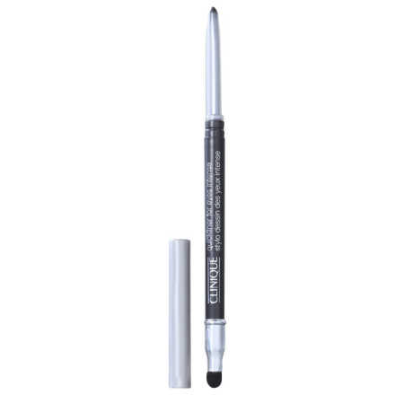 Clinique Quickiner for Eyes Intense Charcoal - Lápis de Olhos 28g