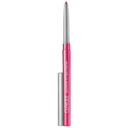 Clinique Quickliner For Lips Intense Jam - Lápis para Lábios 3g