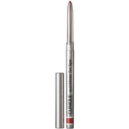 Clinique Quickliner for Lips Soft Rose - Lápis de Boca 3g