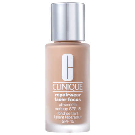 Clinique Repairwear Laser Focus All Smooth Makeup Spf15 Shade 06 - Base Líquida 30ml