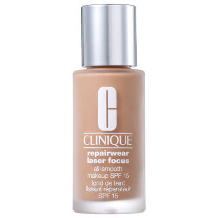 Clinique Repairwear Laser Focus All Smooth Makeup Spf15 Shade 08 - Base Líquida 30ml