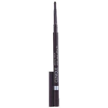 Clinique Skinny Stick 01 Slimming Black - Lápis para Olhos 8g