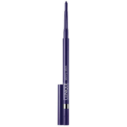 Clinique Skinny Stick 06 Demi-Grape - Lápis de Olho 8g
