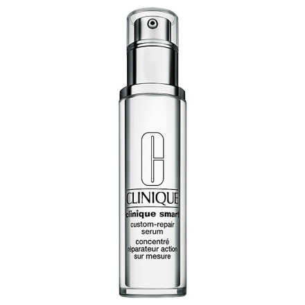 Clinique Smart Custom-Repair Serum - Anti-Idade 30ml