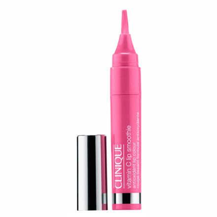 Clinique Vitamin C Lip Smoothie Antioxidant Lip Colour Absolute Acai - Batom 2,8g