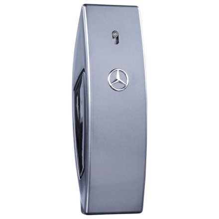 Mercedes-Benz Club Extreme For Men Eau de Toilette - Perfume Masculino 100ml