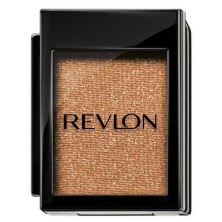 Revlon Colorstay Shadowlinks Copper - Sombra