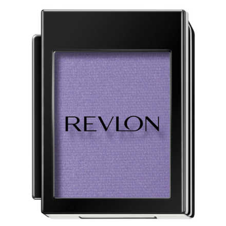 Revlon Colorstay Shadowlinks Purple - Sombra