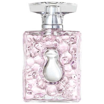 DaliA Salvador Dalí Eau de Toilette - Perfume Feminino 30ml