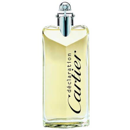 Déclaration Cartier Eau de Toilette - Perfume Masculino 50ml