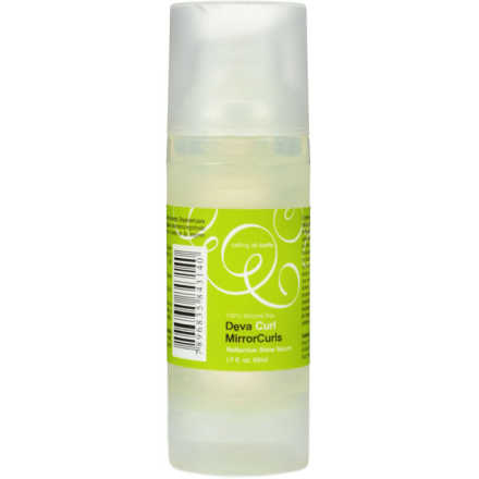 Deva Curl Mirror Curls - Serum 50ml