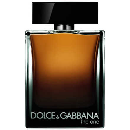 The One For Men Dolce & Gabbana Eau de Parfum - Perfume Masculino 50ml
