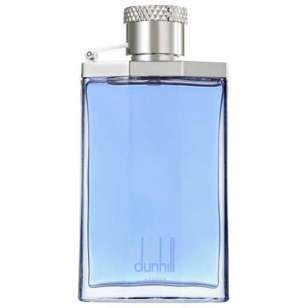 Desire Blue Dunhill Eau de Toilette - Perfume Masculino 100ml