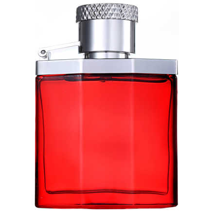 Desire For A Man Dunhill Eau de Toilette - Perfume Masculino 50ml