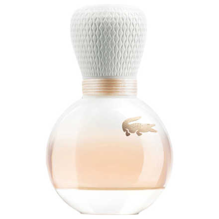 Eau de Lacoste Lacoste Eau de Parfum - Perfume Feminino 30ml