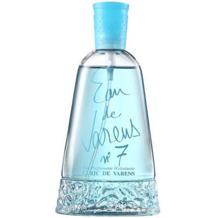 Eau de Varens Nº 7 Ulric de Varens Eau de Cologne - Perfume Unissex 150ml