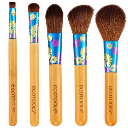 Ecotools Lovely Looks Five Piece Set - Kit de Maquiagem (5 Produtos)