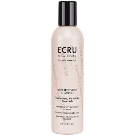 Ecru New York Luxe Treatment - Shampoo 240ml