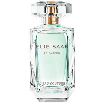 L'Eau Couture Elie Saab Eau de Toilette - Perfume Feminino 50ml