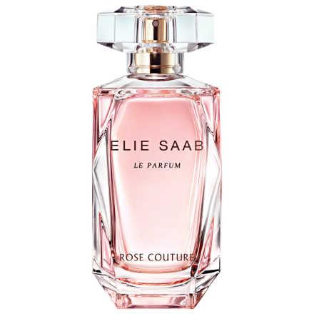 Le Parfum Rose Couture Elie Saab Eau de Toilette - Perfume Feminino 50ml