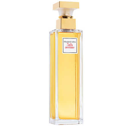 5Th Avenue Elizabeth Arden Eau de Parfum - Perfume Feminino 125ml