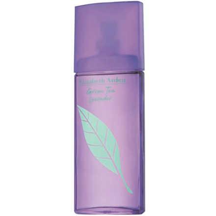 Green Tea Lavander Elizabeth Arden Eau de Toilette - Perfume Feminino 100ml
