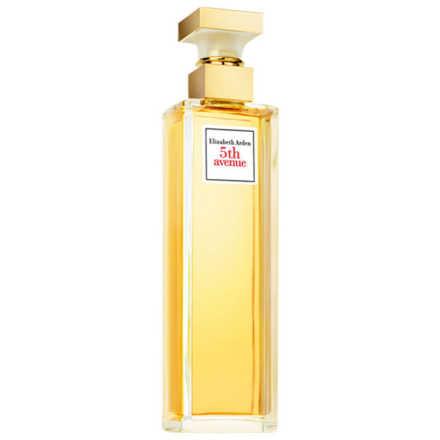5Th Avenue Elizabeth Arden Eau de Parfum - Perfume Feminino 75ml
