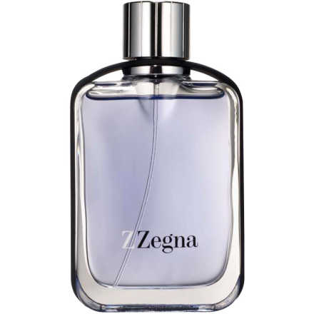 Z Zegna Ermenegildo Zegna Eau de Toilette - Perfume Masculino 50ml