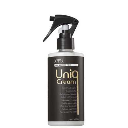 Felps Profissional Xmix Uniq Cream Hair Treatment 9 in 1 - Leave-in 250ml