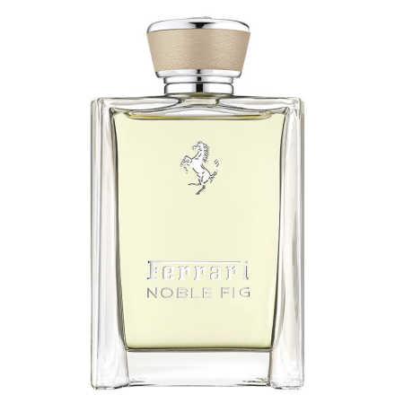 Noble Fig Ferrari Eau de Toilette - Perfume Unissex 50ml