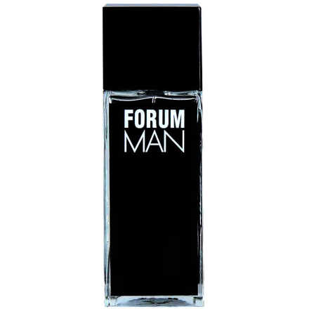 Forum Man Eau de Toilette - Perfume Masculino 60ml