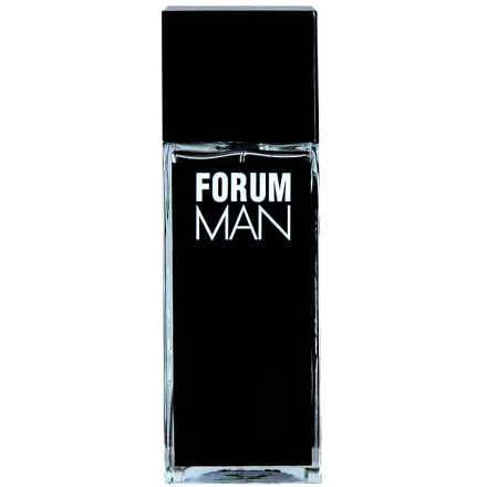 Forum Man Eau de Toilette - Perfume Masculino 100ml
