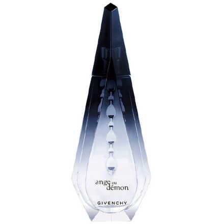 Ange ou Démon Givenchy Eau de Parfum - Perfume Feminino 100ml