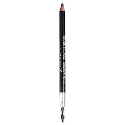 Givenchy Eyebrow Pencil 03 Dark Brunette - Lápis para Sobrancelha 1,7g