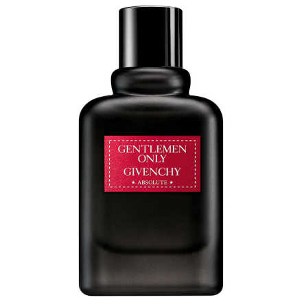 Gentlemen Only Absolute Givenchy Eau de Parfum - Perfume Masculino 50ml