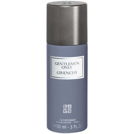 Givenchy Gentlemen Only - Desodorante Masculino 150ml