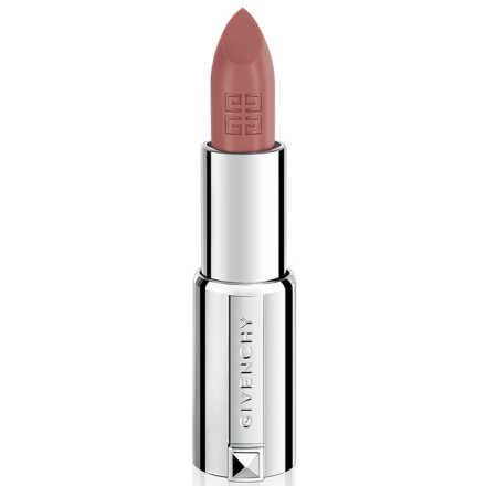 Givenchy Le Rouge Beige Caraco - Batom 3,4g