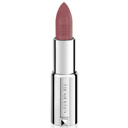 Givenchy Le Rouge Nude Guipure - Batom 3,4g