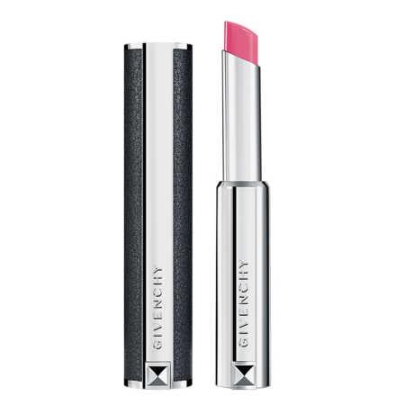 Givenchy Le Rouge-À-Porter 202 Rose Fantaisie - Batom 2,2g