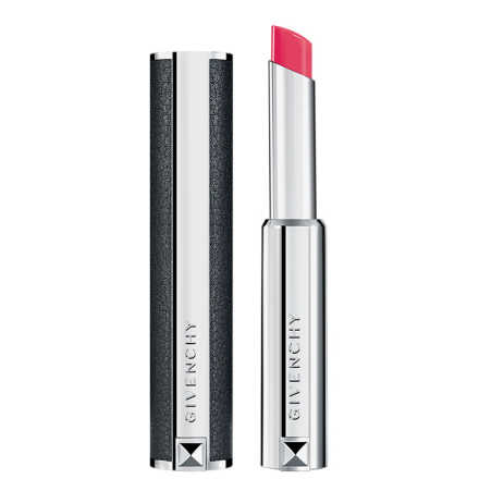 Givenchy Le Rouge-À-Porter 203 Rose Avant-Garde - Batom 2,2g