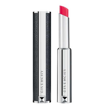 Givenchy Le Rouge-À-Porter 206 Corail Décolletè - Batom 2,2g