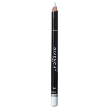 Givenchy Magic Khôl White 02 - Lápis de Olhos 1,1g