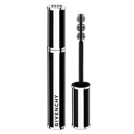 Givenchy Noir Couture N1 - Máscara de Cílios 8g