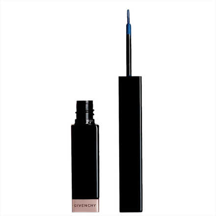 Givenchy Parad'Eyes Blue Lagoon - Delineador 3ml