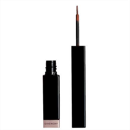 Givenchy Parad'Eyes Brown Legend - Delineador 3ml