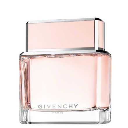 Dahlia Noir Givenchy Eau de Toilette - Perfume Feminino 75ml